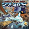 Conquest of Planet Earth : Apocalypse