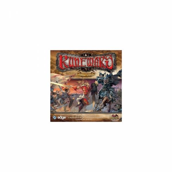 Runewars - Edition Révisée