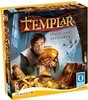 Templar : Secret Treasures