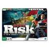 Risk - 2011