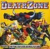 Blood Bowl: DeathZone