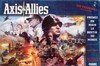 Axis & Allies - Edition Tilsit