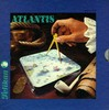 Atlantis - Pelikan