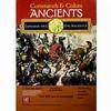 Commands & Colors: Ancients. Epic Ancients