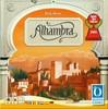 ALHAMBRA (édition des 10 ans)