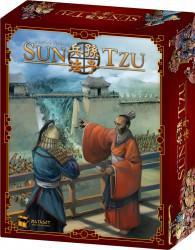 Sun tzu (2014)