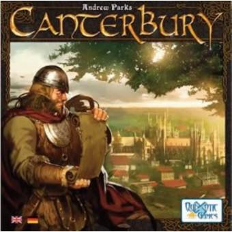 Image de Canterbury