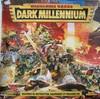 dark millenium - warhammer 40000
