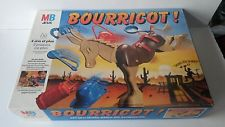 bourricot 1989