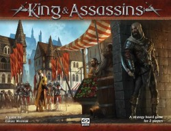 Image de king & Assassins