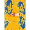 Chill (2ème édition)