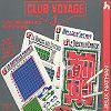 Club voyage 1