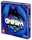 Onirim + extensions