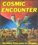 Cosmic Encounter (Eon)