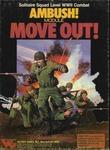 Ambush! Move Out!