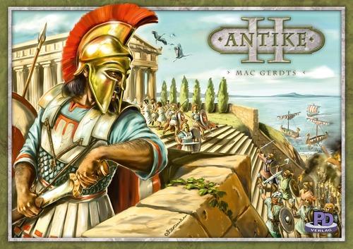 Antike 2
