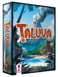 Taluva (2013)