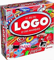 Logo et des marques