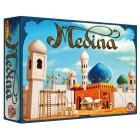 Medina VF