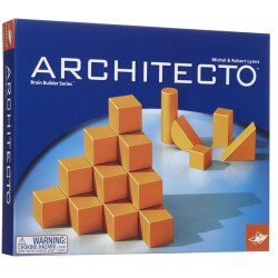 Architecto -