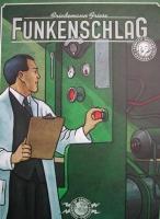 Funkenschlag (2004)