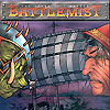 Battlemist : Sails of  War