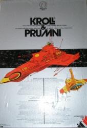Kroll and Prumni