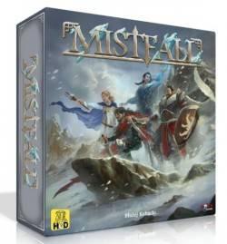 Image de Mistfall