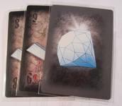 Rockwell - Cartes Diamant