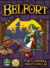 Belfort (TMG)