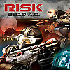 Risk : 2210 A.D.