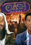 Clash : Jihad Vs. Mc World