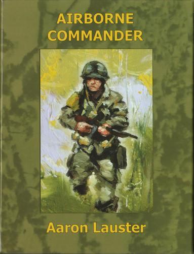 Airborne Commander