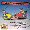 Autoscooter