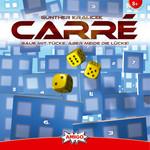 Carré 2011