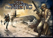 2019 The Arctic