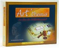 Art'thémis