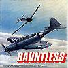 Air Force : Dauntless