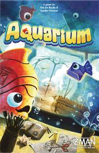 Aquarium - Filosofia