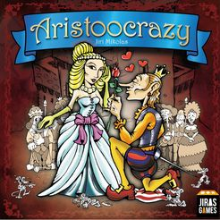 Aristoocrazy