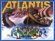 Atlantis 1996