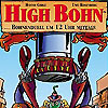 Bohnanza : High Bohn