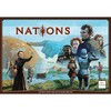 Nations: Goodies