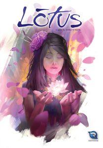 Lotus (renegade)
