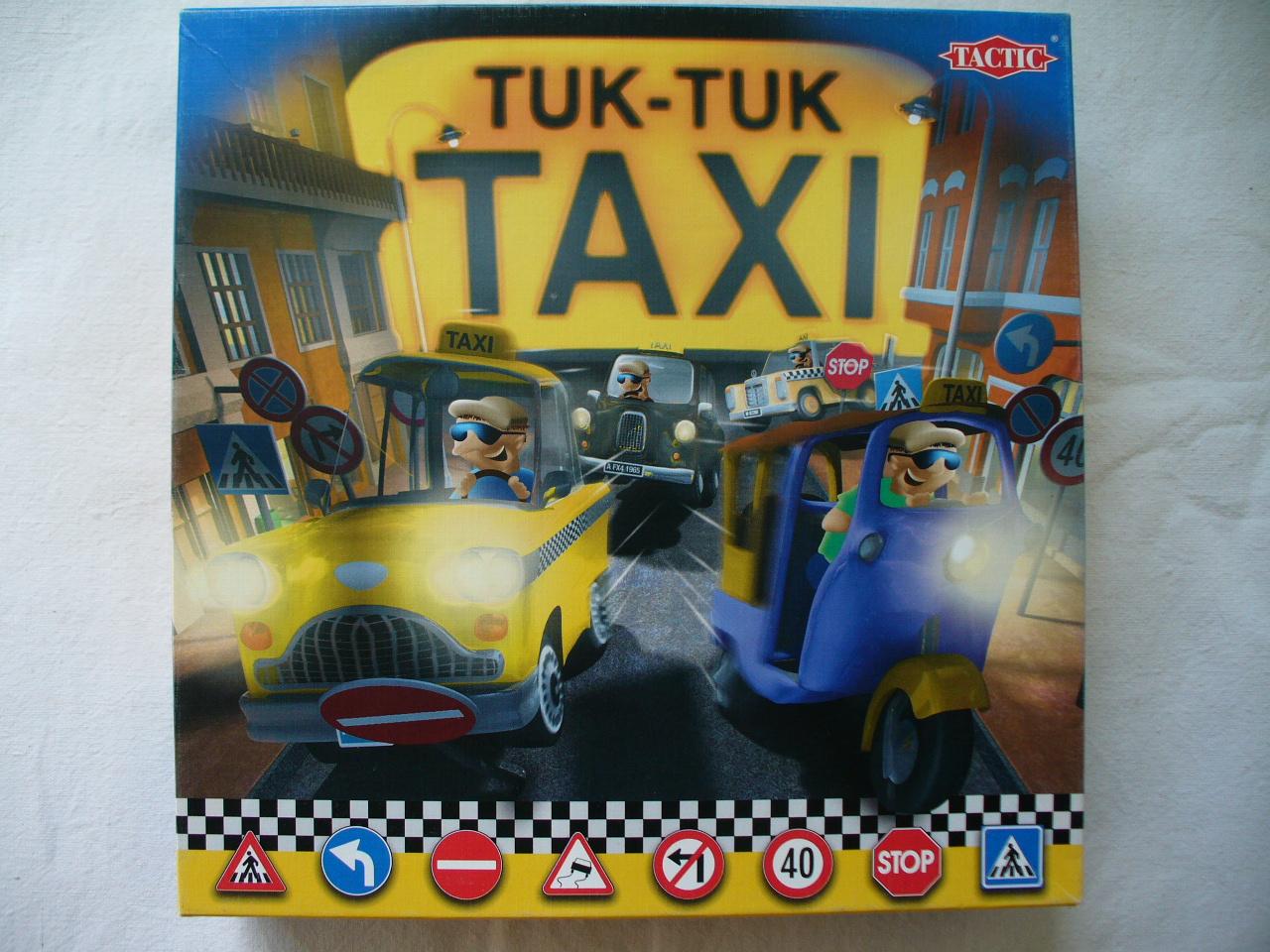 acheter tuk tuk taxi d 39 occasion sur okkazeo petites annonces de jeux de soci t. Black Bedroom Furniture Sets. Home Design Ideas