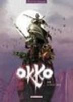 Okko + extension(s)
