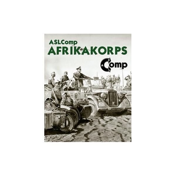 AFRIKAKOPRS EL GUETTAR STAKES