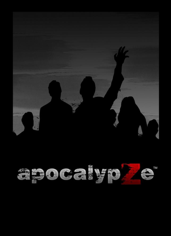 Apocalypze