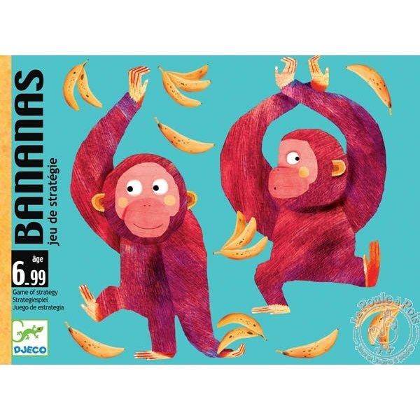 Bananas - Djeco