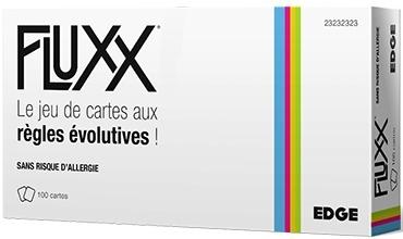 Fluxx VF